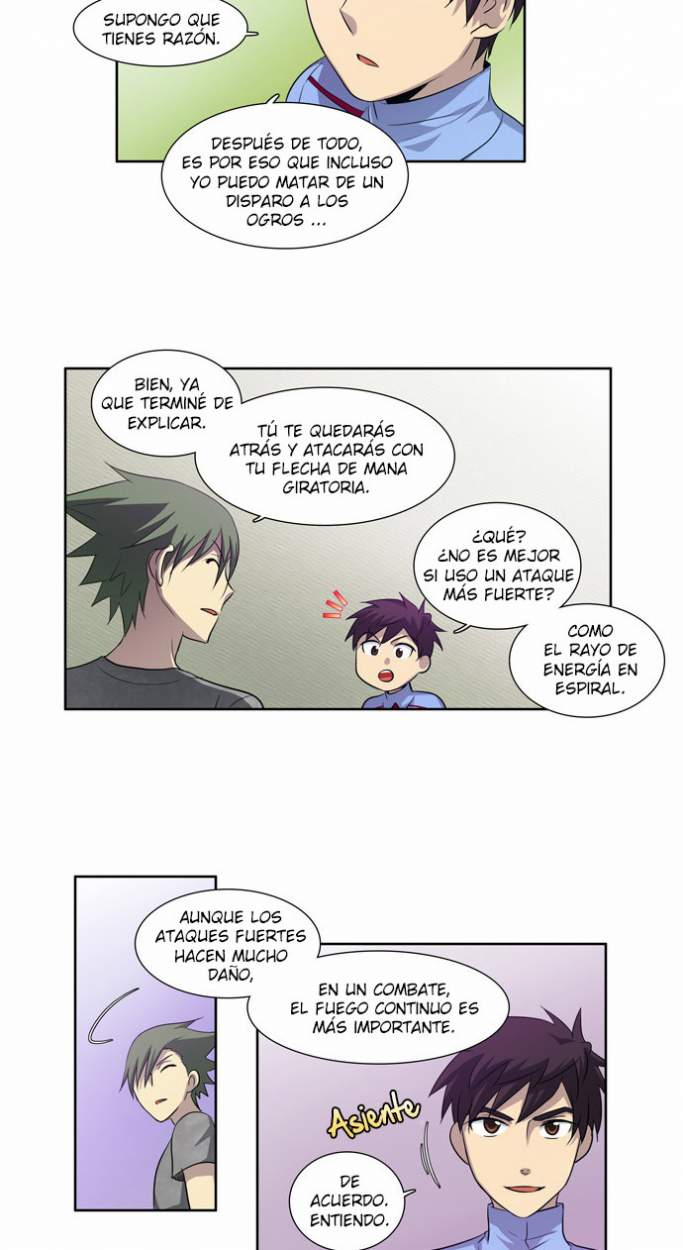 http://c5.ninemanga.com/es_manga/61/1725/261377/c529a75eee4961bfc46a79304cd9569c.jpg Page 6