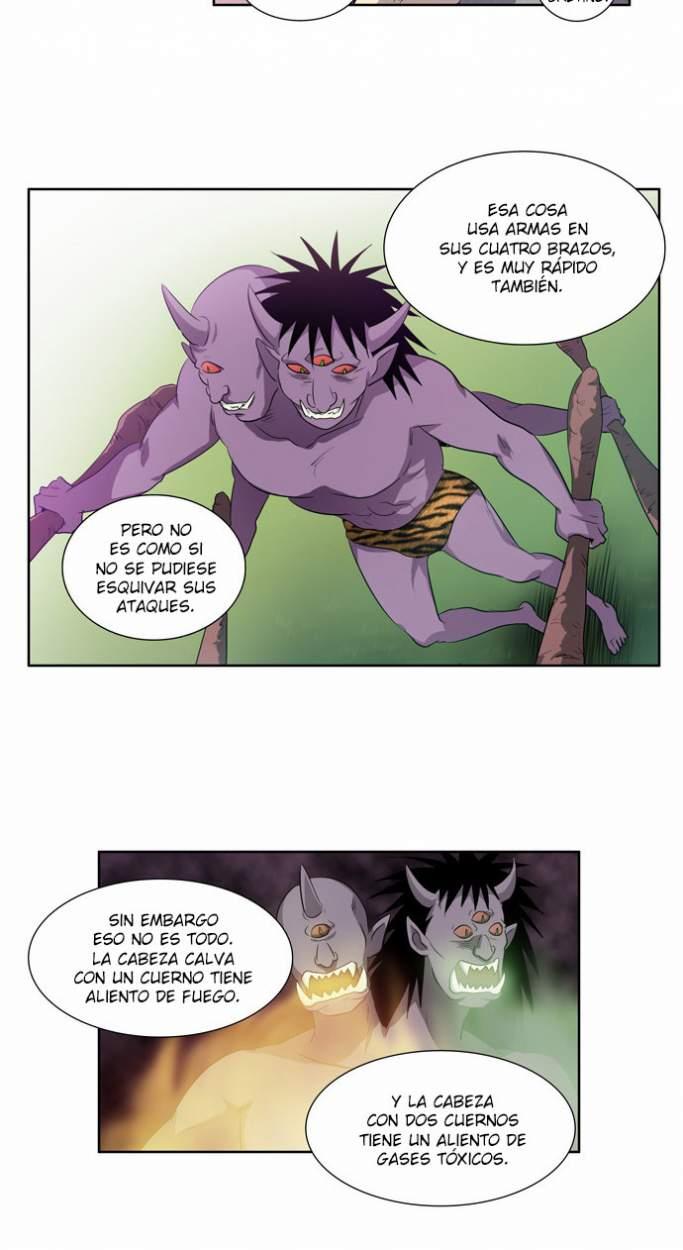 https://c5.ninemanga.com/es_manga/61/1725/261377/c6c477a7ecc421032cbb009a28f1daf9.jpg Page 4