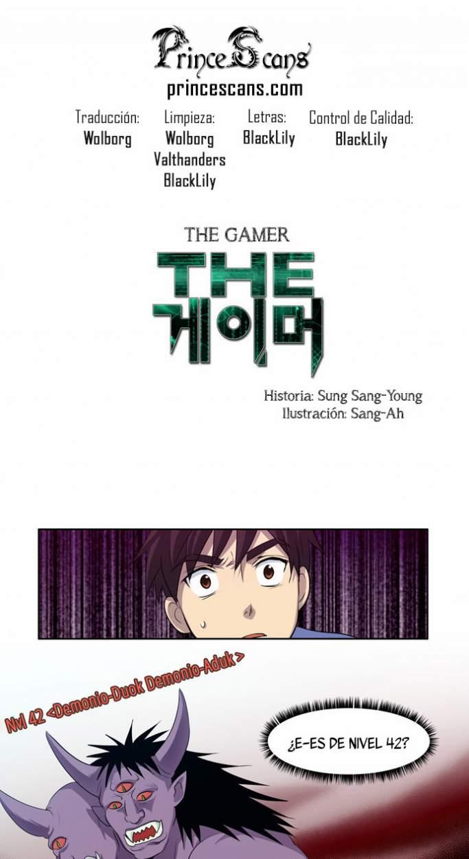 http://c5.ninemanga.com/es_manga/61/1725/261377/d15fa69abab357f1ff01e3bb5f38e88b.jpg Page 1