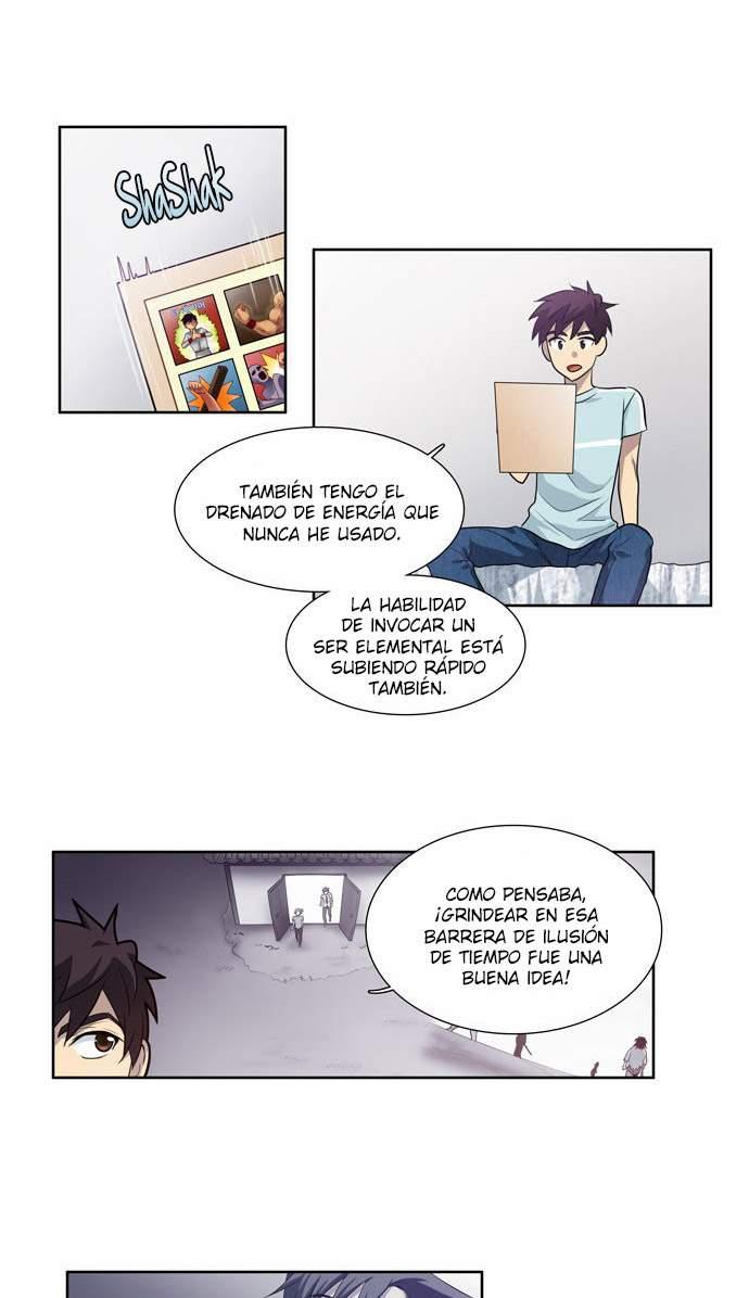 http://c5.ninemanga.com/es_manga/61/1725/261381/5e26badb3867ac7f26d3624ca39a9df4.jpg Page 6