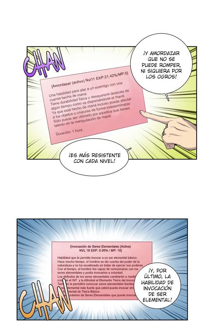 http://c5.ninemanga.com/es_manga/61/1725/261381/730bc22c85cdbea30b204fc322796739.jpg Page 10