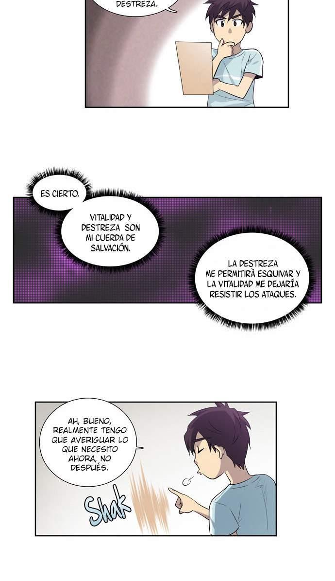 http://c5.ninemanga.com/es_manga/61/1725/261381/973f838d28efef823e04555387a25924.jpg Page 5