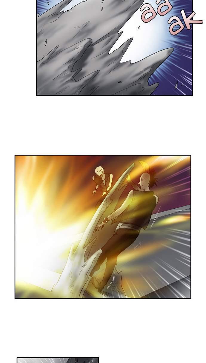 http://c5.ninemanga.com/es_manga/61/1725/261384/376a7ebd03d433f52ee6ea1c0a0e44a2.jpg Page 3