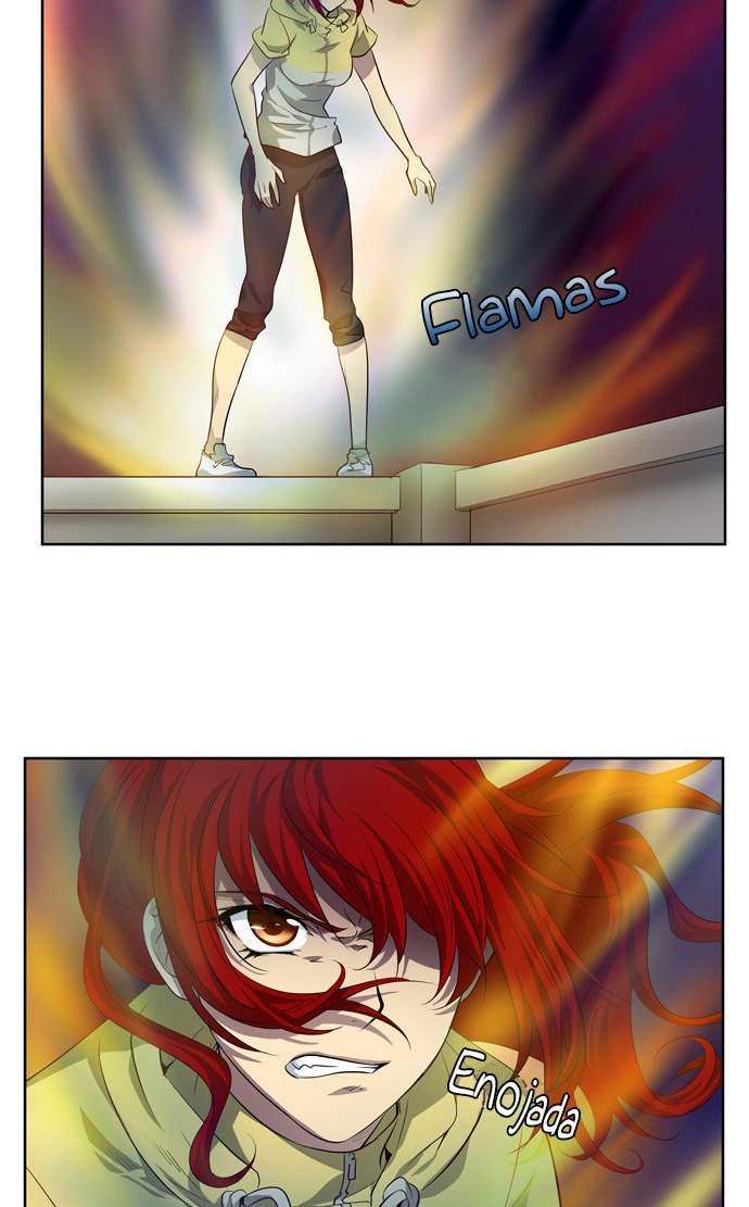http://c5.ninemanga.com/es_manga/61/1725/261384/acffa4067af947f6d28b8fe04ed36aac.jpg Page 10