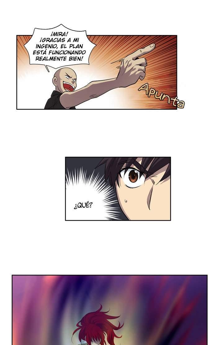 http://c5.ninemanga.com/es_manga/61/1725/261384/dc758f818dbff435bb317755ac0e1df7.jpg Page 9
