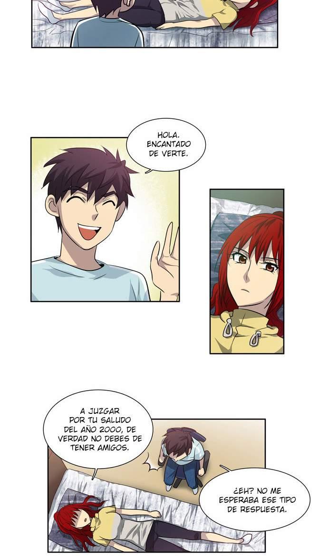 https://c5.ninemanga.com/es_manga/61/1725/261387/06829d625cc05b1654af8bcd004469aa.jpg Page 7