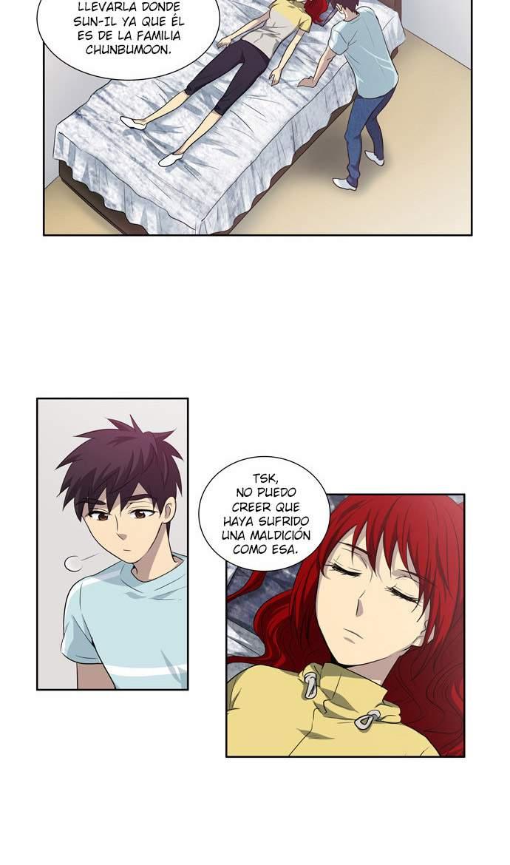 http://c5.ninemanga.com/es_manga/61/1725/261387/3eef94f1f66ae5df2419fe66ad1cc23a.jpg Page 3