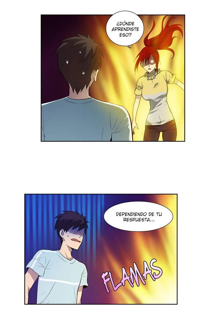 http://c5.ninemanga.com/es_manga/61/1725/261391/ceff40a7fe4e78d7c988ed83759f7d91.jpg Page 2