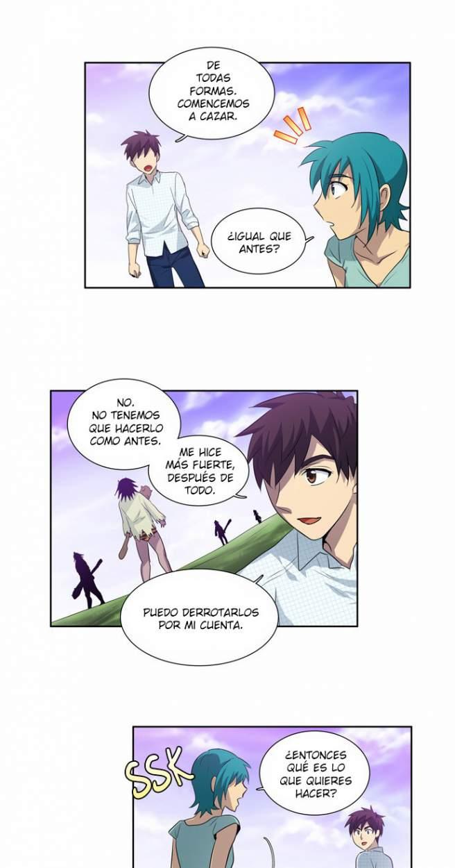 https://c5.ninemanga.com/es_manga/61/1725/261393/3d654477886f32043cd4b7094789e930.jpg Page 28