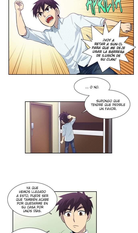 http://c5.ninemanga.com/es_manga/61/1725/261393/46b3faa0707185a41e102ae34385fc56.jpg Page 4