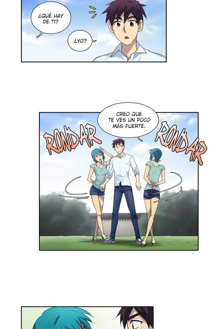 https://c5.ninemanga.com/es_manga/61/1725/261393/531db99cb00833bcd414459069dc7387.jpg Page 12