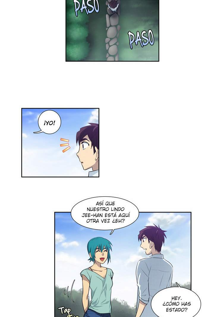 https://c5.ninemanga.com/es_manga/61/1725/261393/b8e5a81af619976819edcd64094d63d9.jpg Page 10