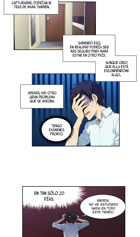 http://c5.ninemanga.com/es_manga/61/1725/261393/d0ebd6bc2bbe739aa720a704abaffc87.jpg Page 2