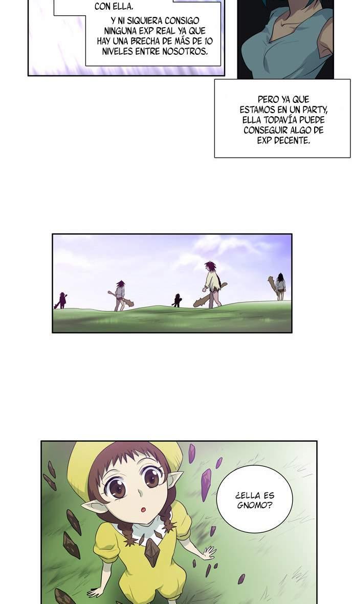 https://c5.ninemanga.com/es_manga/61/1725/261393/d5ff135377d39f1de7372c95c74dd962.jpg Page 21