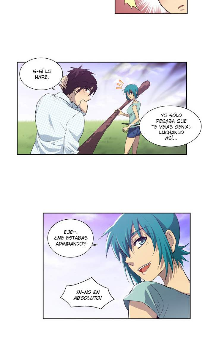 https://c5.ninemanga.com/es_manga/61/1725/261398/69054b3dade80ebd345ca0de53a796fd.jpg Page 2