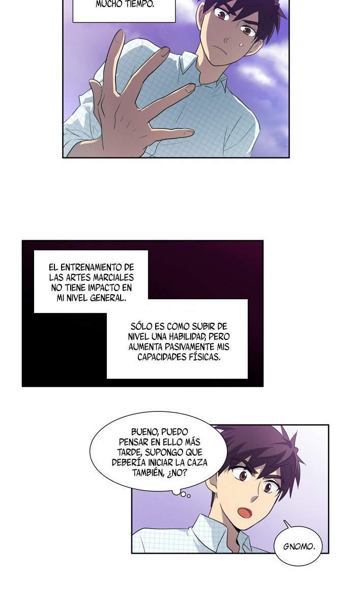 http://c5.ninemanga.com/es_manga/61/1725/261398/fbb3f91b7a5c26ffd7da7c16ed71b2d9.jpg Page 8