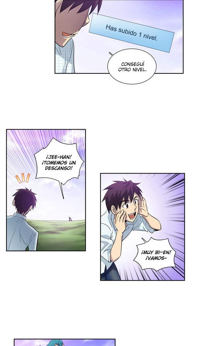 http://c5.ninemanga.com/es_manga/61/1725/261401/3d3156f5541daae6744fdcf2e27a099f.jpg Page 3