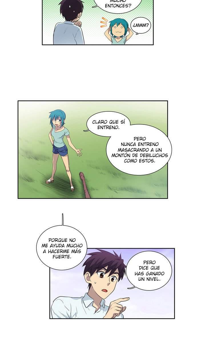 http://c5.ninemanga.com/es_manga/61/1725/261401/b2330d381681c456f4233aa1cf582c7c.jpg Page 7