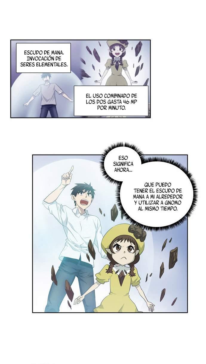 http://c5.ninemanga.com/es_manga/61/1725/261404/6760b957686819cb6636c2319fb4f872.jpg Page 4