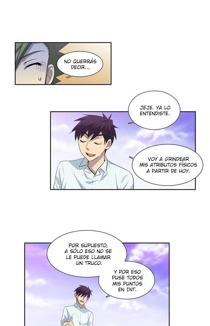 http://c5.ninemanga.com/es_manga/61/1725/261404/8ae8e407864cd3b5e1298bdf1e6787f5.jpg Page 10
