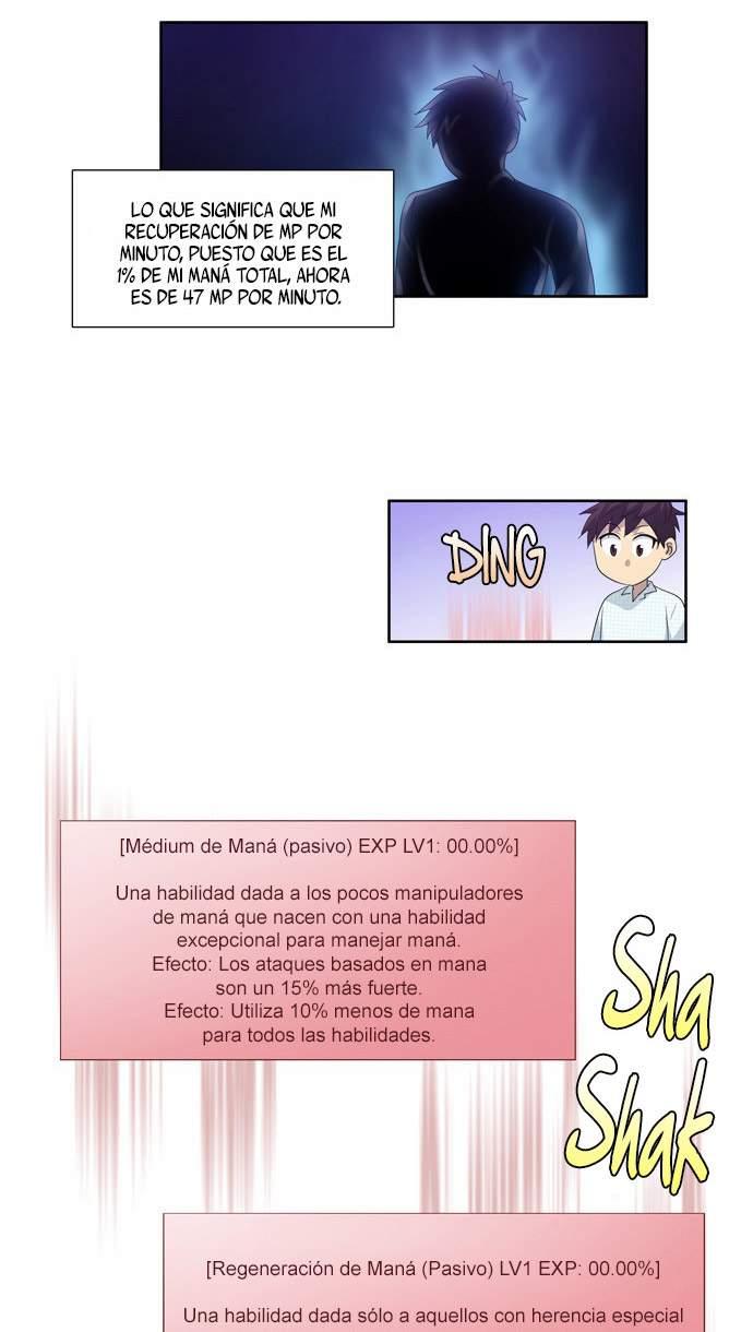 http://c5.ninemanga.com/es_manga/61/1725/261404/b1105d1b80aa622afb3be841fead03ac.jpg Page 2