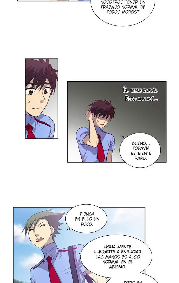 https://c5.ninemanga.com/es_manga/61/1725/261406/09510d526df60f47c2797dee42254939.jpg Page 37
