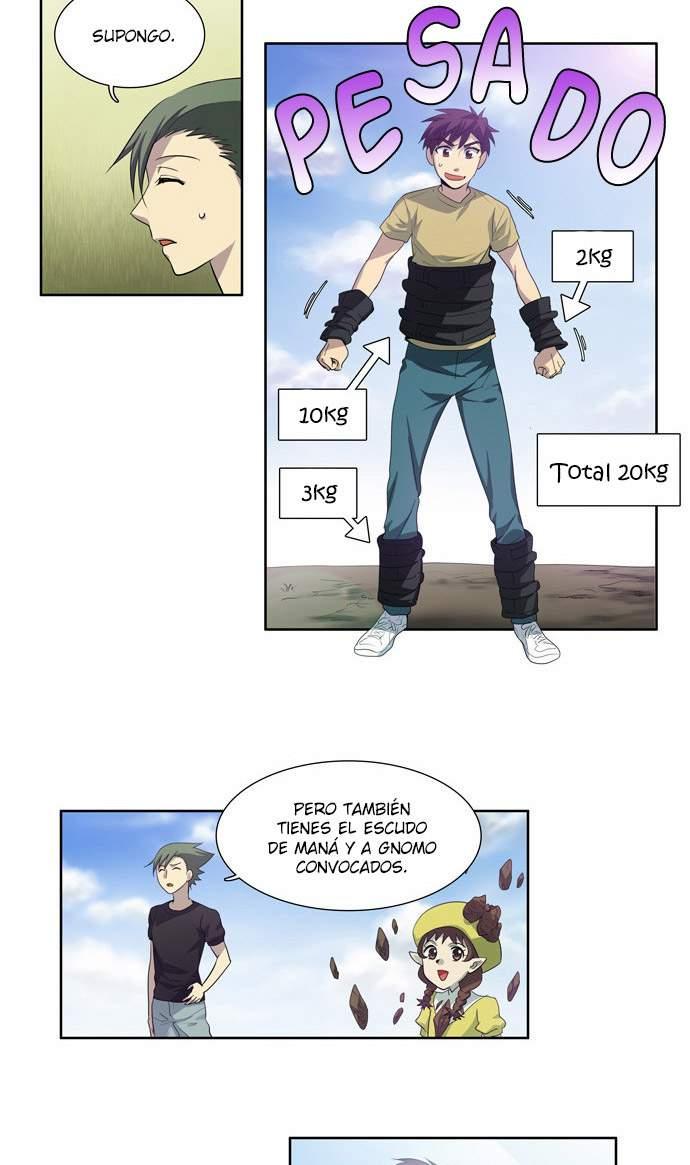 http://c5.ninemanga.com/es_manga/61/1725/261406/434f2774582010201d7784fa906e546a.jpg Page 4