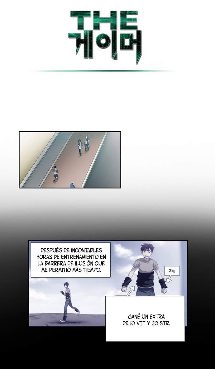 http://c5.ninemanga.com/es_manga/61/1725/261406/61d5d9601b149e9c5356878a372b2921.jpg Page 20