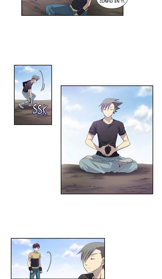 http://c5.ninemanga.com/es_manga/61/1725/261406/81db10a5e4b6f27beed36284e8a68e85.jpg Page 18