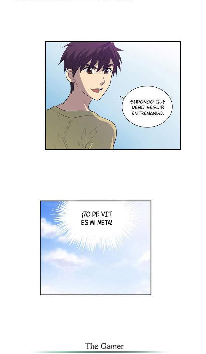 http://c5.ninemanga.com/es_manga/61/1725/261406/843b20cc14778b7af5b885e999af5f9e.jpg Page 19