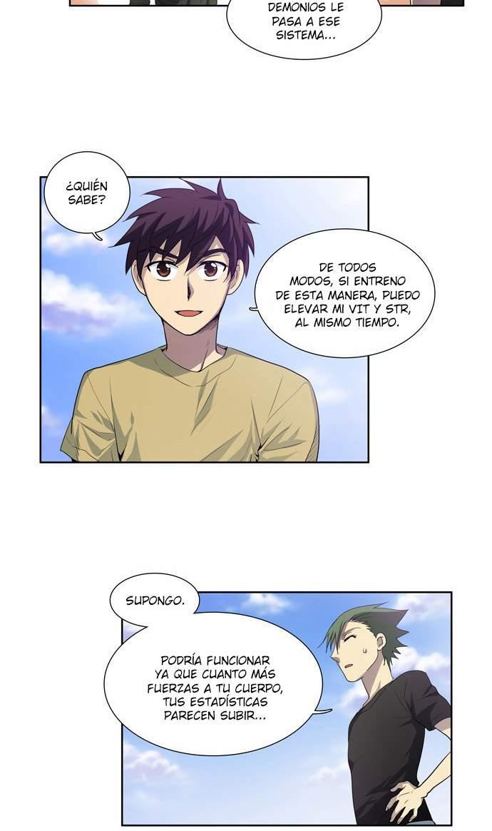 http://c5.ninemanga.com/es_manga/61/1725/261406/d26d49b8e4c08eae95a256b23bee031c.jpg Page 6