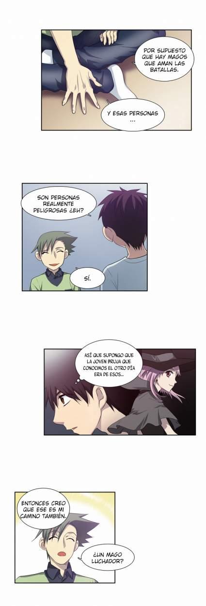http://c5.ninemanga.com/es_manga/61/1725/261411/163154c43ed3ef9fe5ce6ae6725127ab.jpg Page 10
