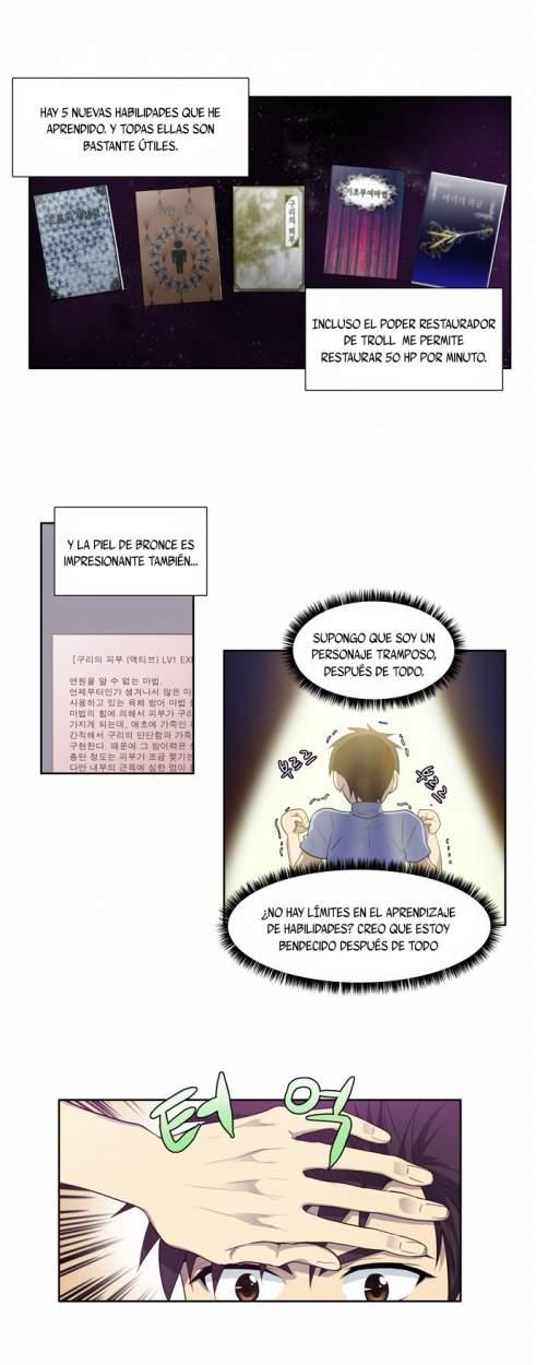 http://c5.ninemanga.com/es_manga/61/1725/261411/19da168440e4bfa52414e7ab6df20148.jpg Page 17
