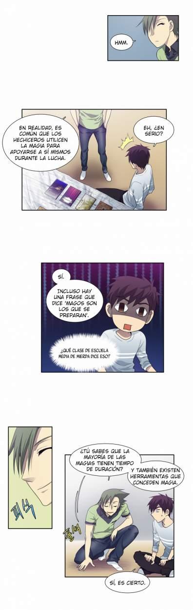 https://c5.ninemanga.com/es_manga/61/1725/261411/4330790258b10b691f480712486c6175.jpg Page 7