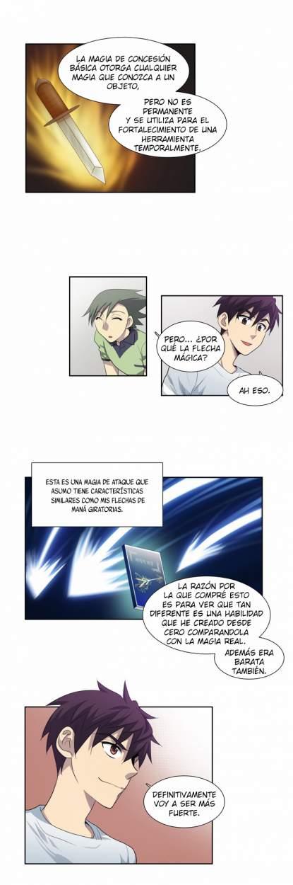 http://c5.ninemanga.com/es_manga/61/1725/261411/a5e9eeab9a92ab47c09a40ee4e5b299e.jpg Page 6