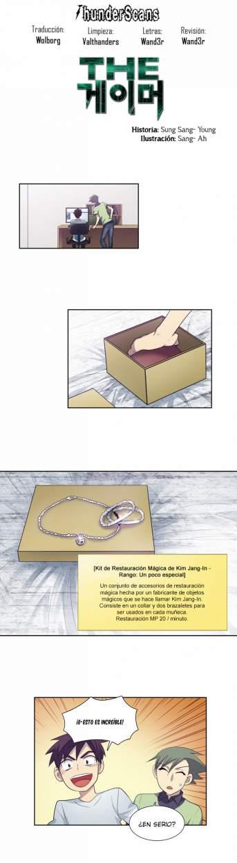 http://c5.ninemanga.com/es_manga/61/1725/261411/eb158c46bf97fd614cb340fec8ca5aca.jpg Page 1