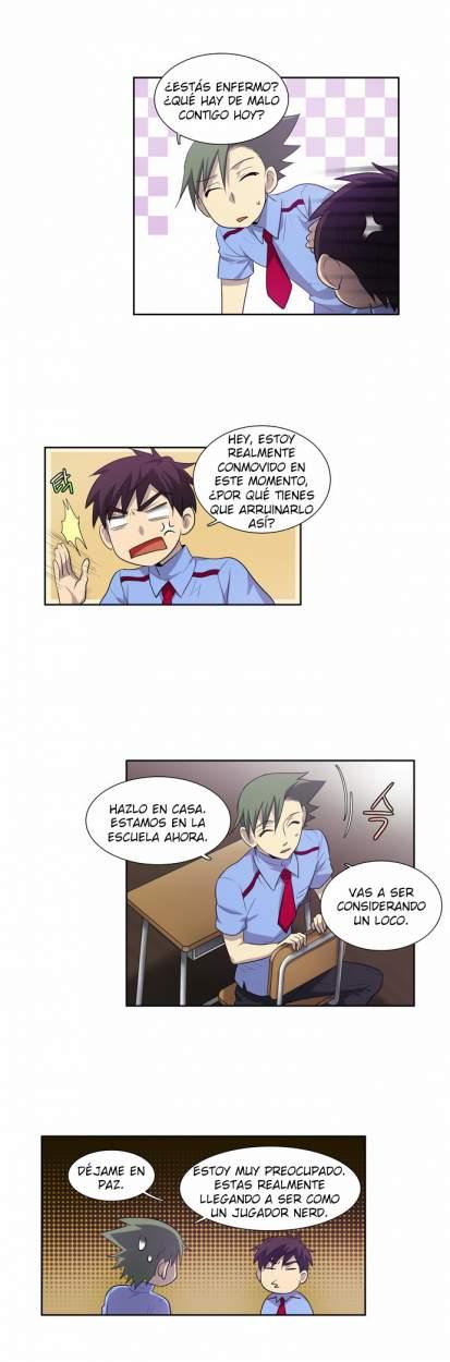 http://c5.ninemanga.com/es_manga/61/1725/261411/ec545599d1b50579e750e204ce10fbed.jpg Page 18