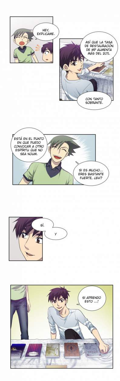 http://c5.ninemanga.com/es_manga/61/1725/261411/ed0fcab9aa153ab5f9265e339d240d4c.jpg Page 3