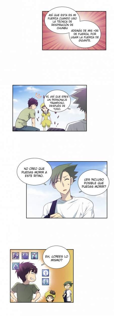 http://c5.ninemanga.com/es_manga/61/1725/261412/068fadf91eab0072b1783767bd7124ab.jpg Page 2