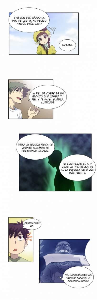 https://c5.ninemanga.com/es_manga/61/1725/261412/124461dcd3571e6674ec4e0e140cc298.jpg Page 18