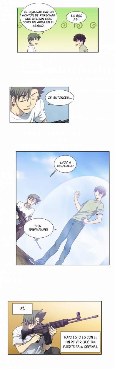 http://c5.ninemanga.com/es_manga/61/1725/261412/602a3d4a4c3542eef209745ec8d6fc5c.jpg Page 5