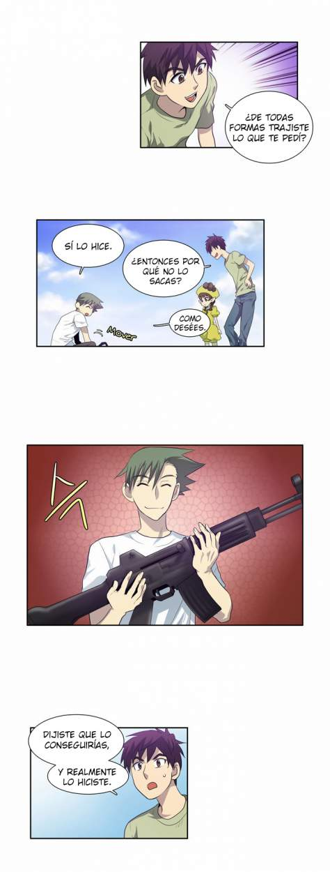 https://c5.ninemanga.com/es_manga/61/1725/261412/8f7cfbf080f7dfc1a2bafa3a3f0dd7c1.jpg Page 3