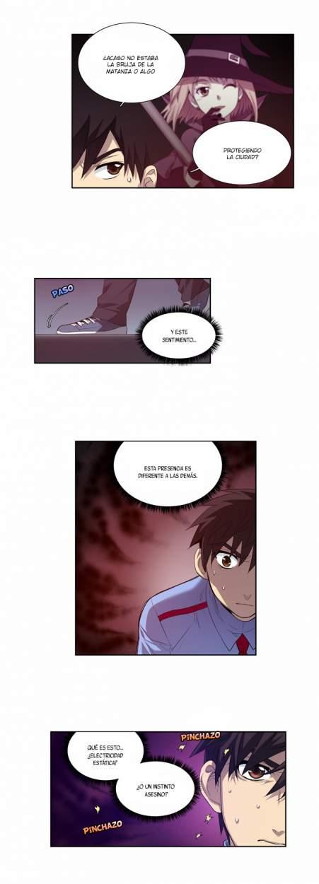 http://c5.ninemanga.com/es_manga/61/1725/261414/1682b94310879881c59f9e2e633940c6.jpg Page 19