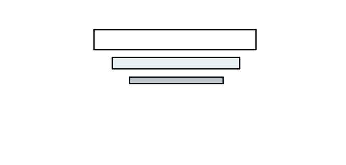 http://c5.ninemanga.com/es_manga/61/1725/261414/242a8c36a678c95894e2bd8c2522d1d7.jpg Page 4