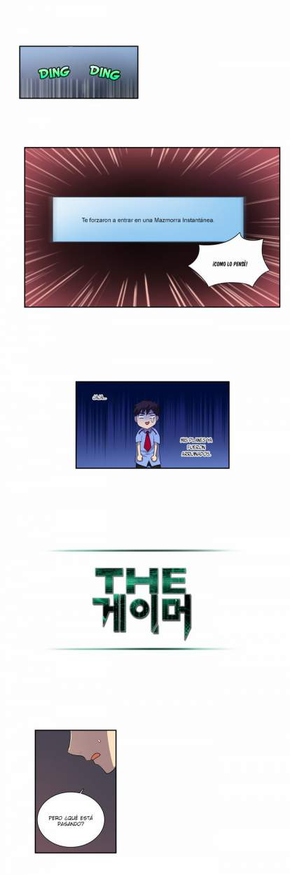 http://c5.ninemanga.com/es_manga/61/1725/261414/547a5a56d43f6d40f9a6a2f76501d013.jpg Page 18