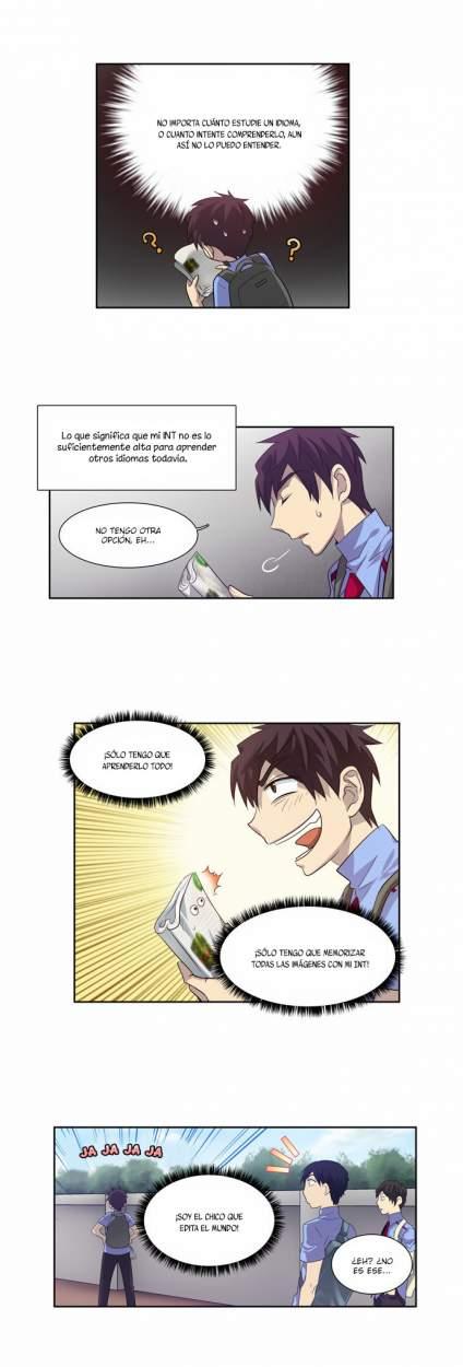http://c5.ninemanga.com/es_manga/61/1725/261414/6d658d7273dabf3a616e9193db0446d8.jpg Page 2