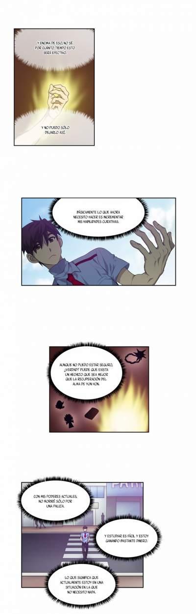 http://c5.ninemanga.com/es_manga/61/1725/261414/6d78dcbeb39103c047f486abd2519ee4.jpg Page 14