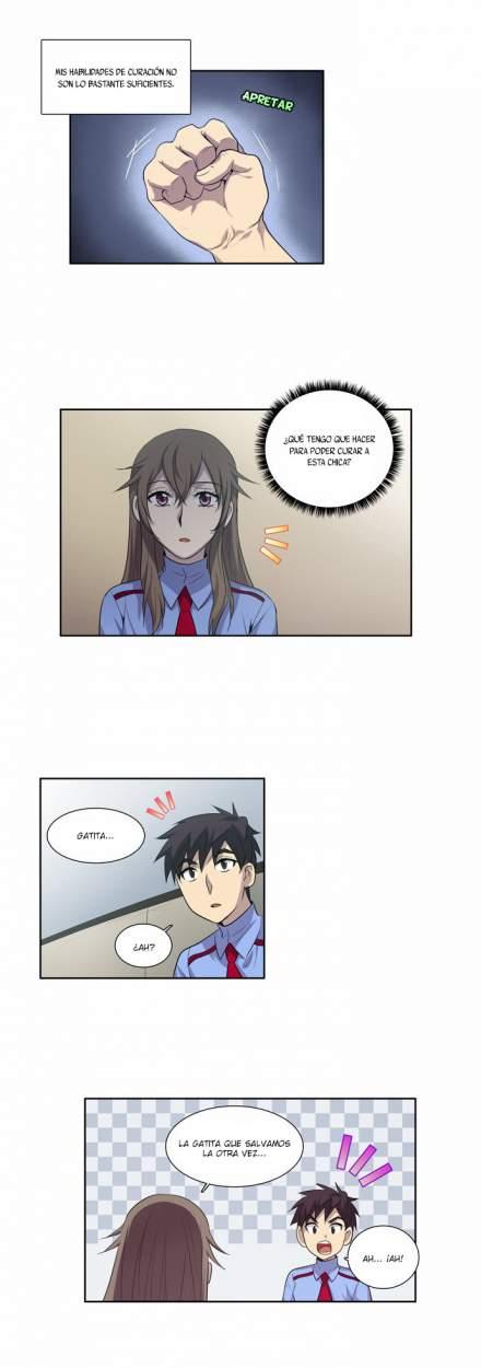 http://c5.ninemanga.com/es_manga/61/1725/261414/9527f862774325cefd158e74c3045c1e.jpg Page 7