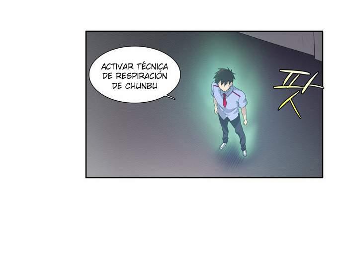 http://c5.ninemanga.com/es_manga/61/1725/261417/5644fb01b5333e2548d12dfbc3d5a0c8.jpg Page 4