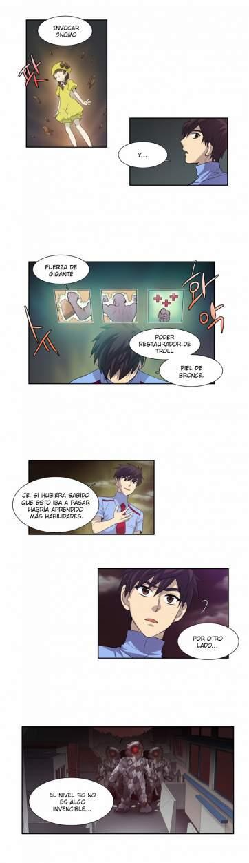 http://c5.ninemanga.com/es_manga/61/1725/261417/817bc5291463f8c993dd1d46eca2bd0d.jpg Page 5